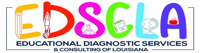 EDSCLA Logo